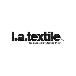 latextile
